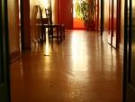 s-i-couloir-du-matin-2011