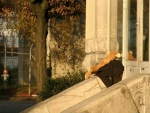 s-i-ourson-veranda-side_